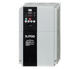 Hitachi Inverters SJ700 Series